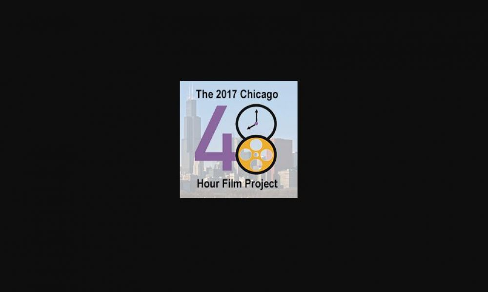 48 hour film project This is stranger studios' entry in the denver 48 hour film project, 2011 winner of audience choice award, group c best directing best graphics this is the.