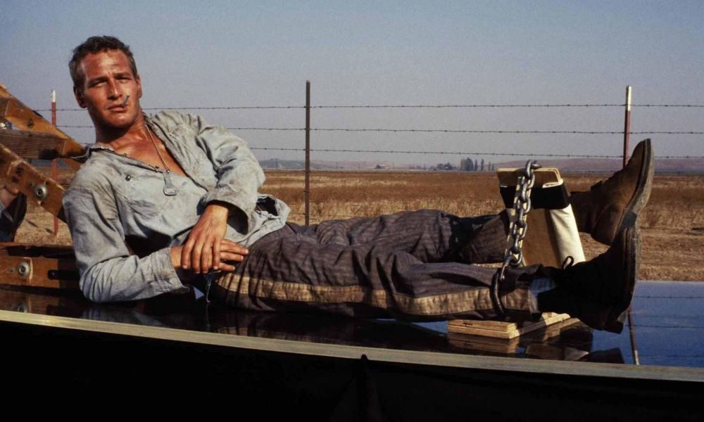 Cool Hand Luke Still 1