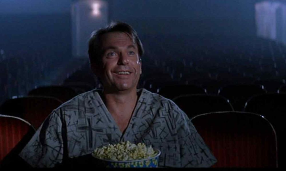 Image result for in the mouth of madness
