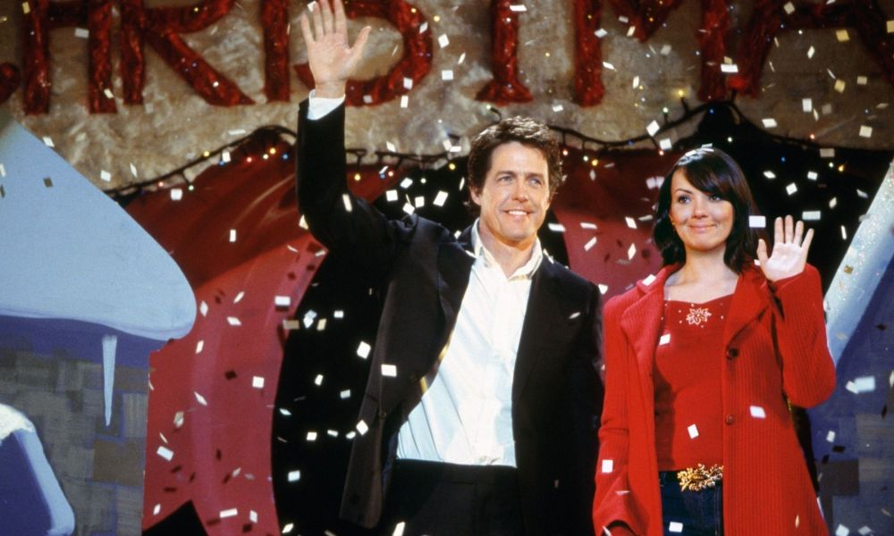 Love actually still 1