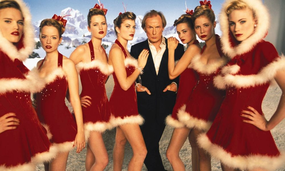Love actually still 2