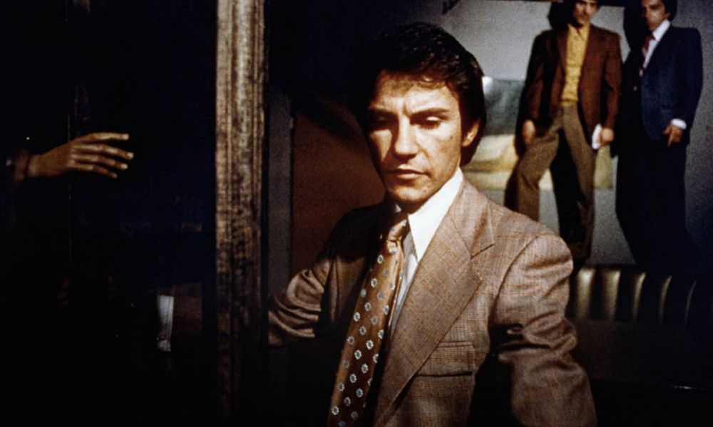 Photo From Mean Streets 5