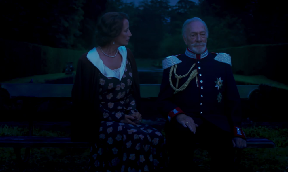 The Exception Still 4
