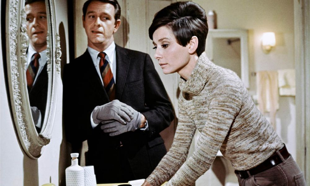 Wait Until Dark Still 1