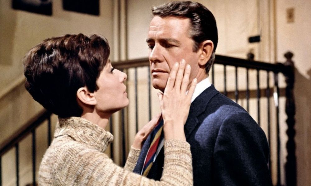 Wait Until Dark Still 3