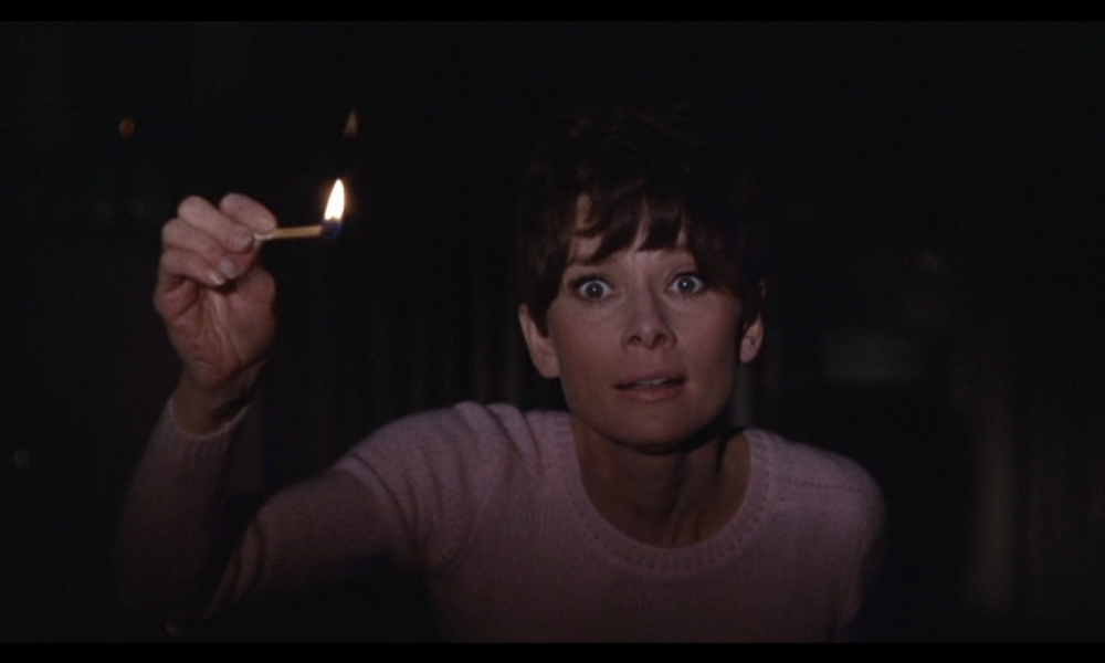 Wait Until Dark Still 2
